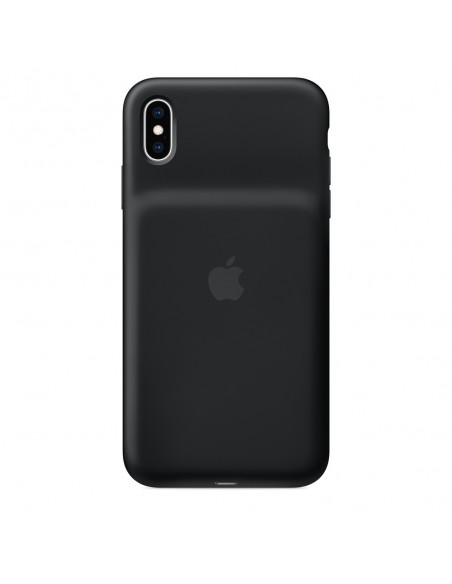 apple-mrxq2zm-a-matkapuhelimen-suojakotelo-16-5-cm-6-5-nahkakotelo-musta-1.jpg