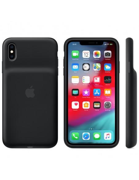 apple-mrxq2zm-a-mobiltelefonfodral-16-5-cm-6-5-skal-svart-4.jpg