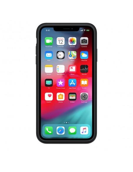 apple-mrxq2zm-a-mobiltelefonfodral-16-5-cm-6-5-skal-svart-5.jpg