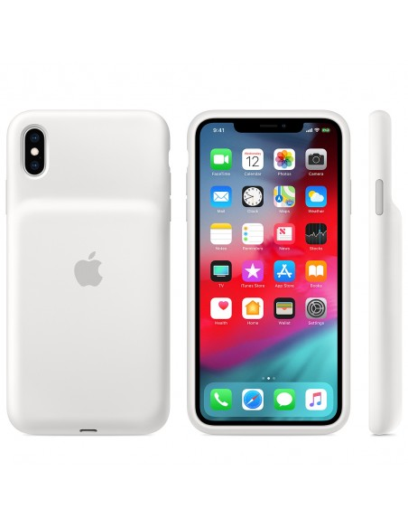 apple-mrxr2zm-a-matkapuhelimen-suojakotelo-16-5-cm-6-5-nahkakotelo-valkoinen-3.jpg