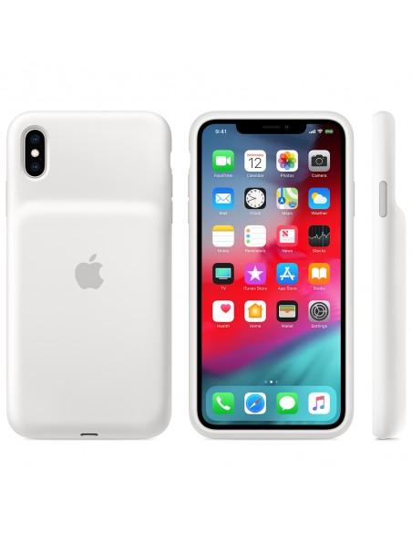 apple-mrxr2zm-a-mobiltelefonfodral-16-5-cm-6-5-skal-vit-3.jpg