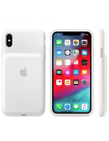 apple-mrxr2zm-a-mobiltelefonfodral-16-5-cm-6-5-skal-vit-4.jpg