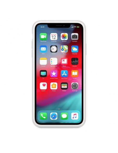 apple-mrxr2zm-a-matkapuhelimen-suojakotelo-16-5-cm-6-5-nahkakotelo-valkoinen-5.jpg