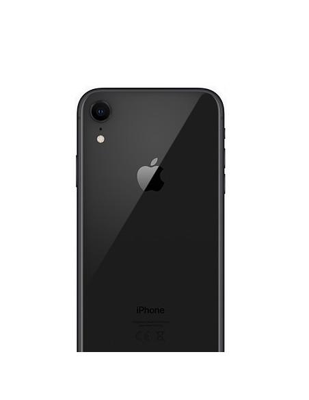 apple-iphone-xr-15-5-cm-6-1-kaksois-sim-ios-12-4g-64-gb-musta-3.jpg