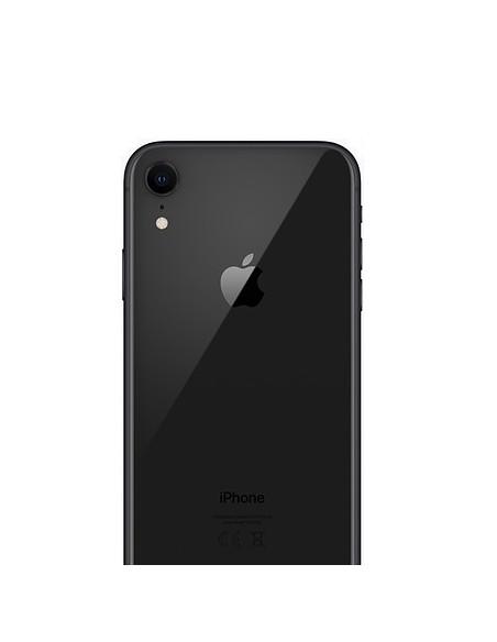 apple-iphone-xr-15-5-cm-6-1-dual-sim-ios-12-4g-64-gb-black-3.jpg