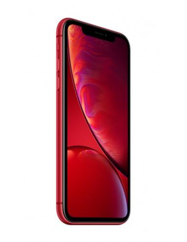 apple-iphone-xr-15-5-cm-6-1-dubbla-sim-kort-ios-12-4g-64-gb-rod-1.jpg