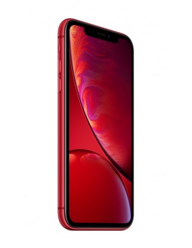 apple-iphone-xr-15-5-cm-6-1-kaksois-sim-ios-12-4g-64-gb-punainen-1.jpg