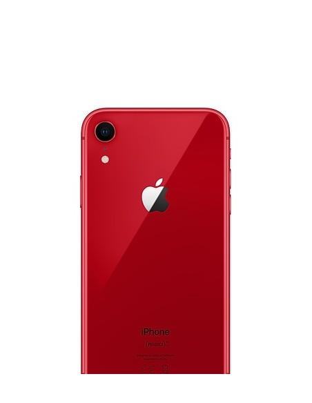 apple-iphone-xr-15-5-cm-6-1-dubbla-sim-kort-ios-12-4g-64-gb-rod-3.jpg