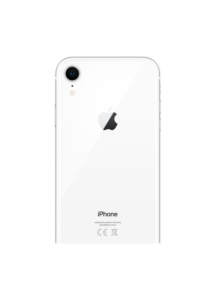 apple-iphone-xr-15-5-cm-6-1-kaksois-sim-ios-12-4g-128-gb-valkoinen-3.jpg