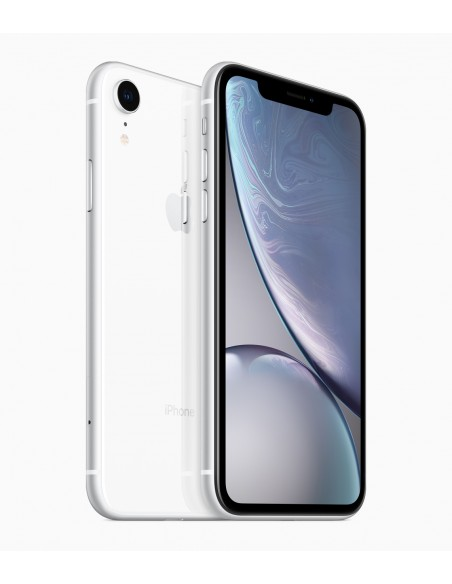 apple-iphone-xr-15-5-cm-6-1-kaksois-sim-ios-12-4g-128-gb-valkoinen-5.jpg