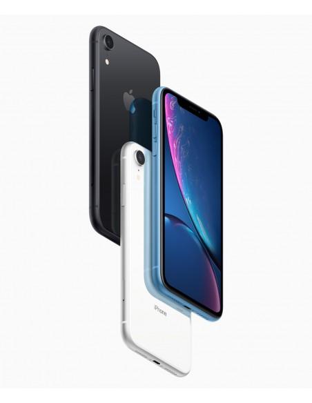 apple-iphone-xr-15-5-cm-6-1-dual-sim-ios-12-4g-128-gb-white-7.jpg