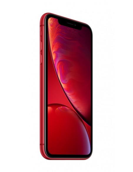 apple-iphone-xr-15-5-cm-6-1-dubbla-sim-kort-ios-12-4g-128-gb-rod-1.jpg