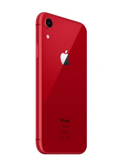 apple-iphone-xr-15-5-cm-6-1-dual-sim-ios-12-4g-128-gb-red-2.jpg