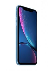 apple-iphone-xr-15-5-cm-6-1-kaksois-sim-ios-12-4g-128-gb-sininen-1.jpg