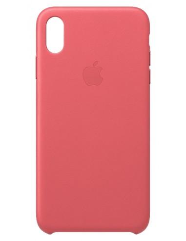 apple-mtex2zm-a-mobile-phone-case-16-5-cm-6-5-skin-pink-1.jpg