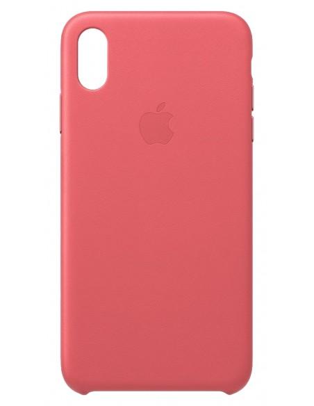 apple-mtex2zm-a-mobiltelefonfodral-16-5-cm-6-5-skal-rosa-1.jpg