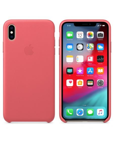 apple-mtex2zm-a-matkapuhelimen-suojakotelo-16-5-cm-6-5-nahkakotelo-vaaleanpunainen-2.jpg