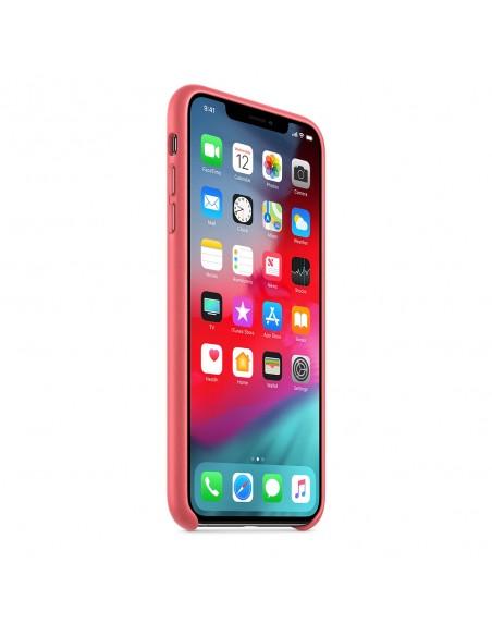 apple-mtex2zm-a-matkapuhelimen-suojakotelo-16-5-cm-6-5-nahkakotelo-vaaleanpunainen-5.jpg