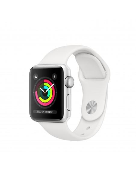 apple-watch-series-3-38-mm-oled-hopea-gps-satelliitti-1.jpg