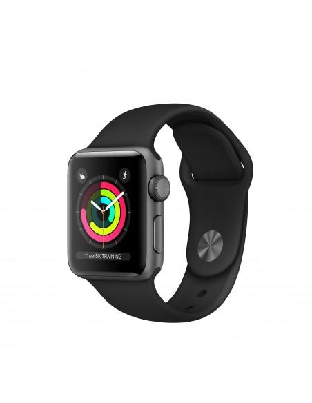 apple-watch-series-3-38-mm-oled-harmaa-gps-satelliitti-1.jpg