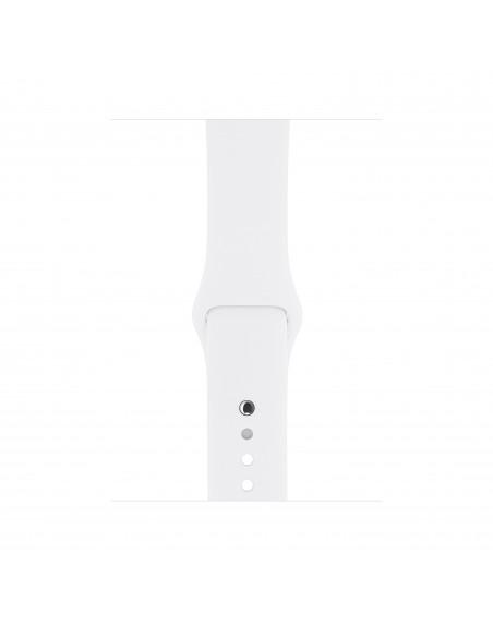 apple-watch-series-3-42-mm-oled-hopea-gps-satelliitti-3.jpg