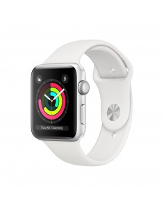 apple-watch-series-3-42-mm-oled-silver-gps-1.jpg
