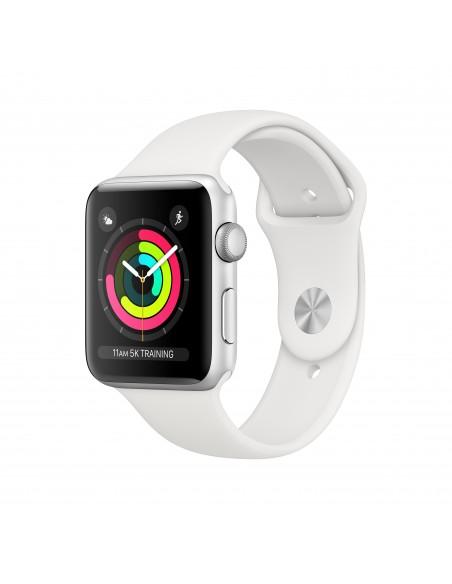 apple-watch-series-3-42-mm-oled-silver-gps-satellite-1.jpg