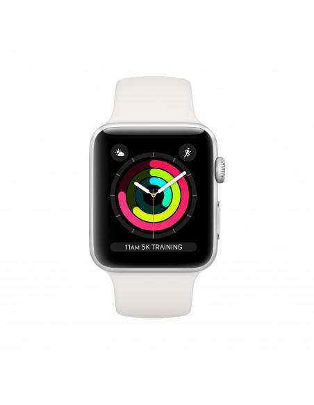 apple-watch-series-3-42-mm-oled-silver-gps-satellite-2.jpg