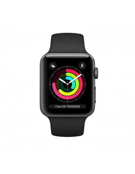 apple-watch-series-3-42-mm-oled-harmaa-gps-2.jpg