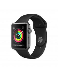 apple-watch-series-3-42-mm-oled-harmaa-gps-satelliitti-1.jpg
