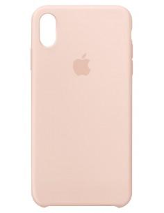 apple-mtfd2zm-a-mobiltelefonfodral-16-5-cm-6-5-skal-rosa-slipa-1.jpg