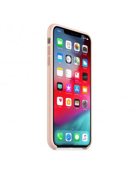 apple-mtfd2zm-a-matkapuhelimen-suojakotelo-16-5-cm-6-5-nahkakotelo-vaaleanpunainen-hiekka-5.jpg