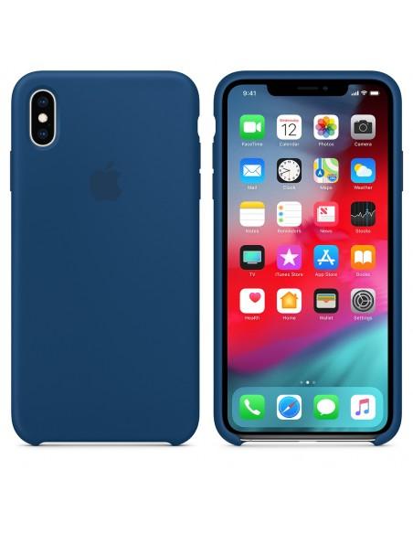 apple-mtfe2zm-a-matkapuhelimen-suojakotelo-16-5-cm-6-5-nahkakotelo-sininen-3.jpg