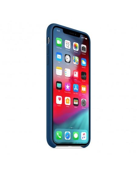 apple-mtfe2zm-a-mobile-phone-case-16-5-cm-6-5-skin-blue-5.jpg