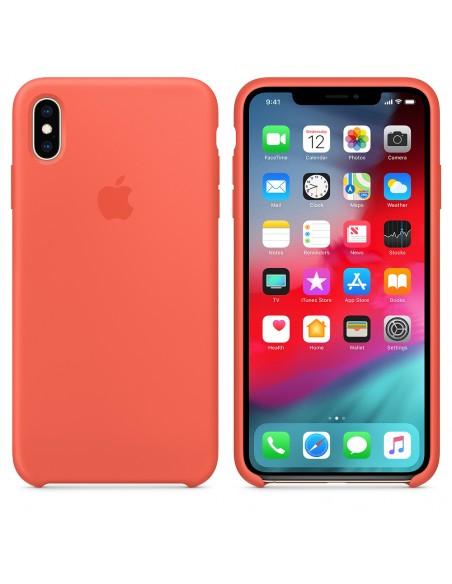 apple-mtff2zm-a-mobiltelefonfodral-16-5-cm-6-5-skal-orange-2.jpg