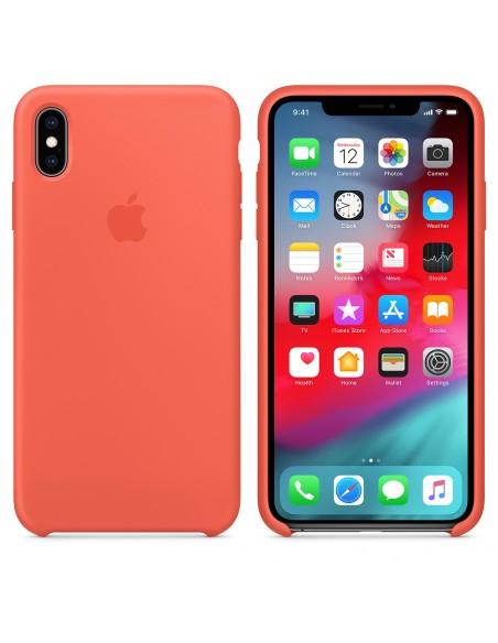 apple-mtff2zm-a-matkapuhelimen-suojakotelo-16-5-cm-6-5-nahkakotelo-oranssi-4.jpg