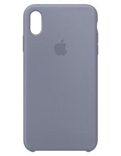 apple-mtfh2zm-a-matkapuhelimen-suojakotelo-16-5-cm-6-5-nahkakotelo-harmaa-1.jpg