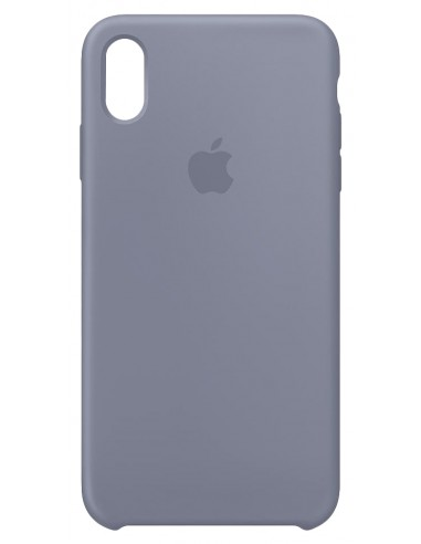 apple-mtfh2zm-a-mobile-phone-case-16-5-cm-6-5-skin-grey-1.jpg