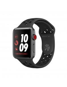 apple-watch-nike-42-mm-oled-4g-harmaa-gps-satelliitti-1.jpg