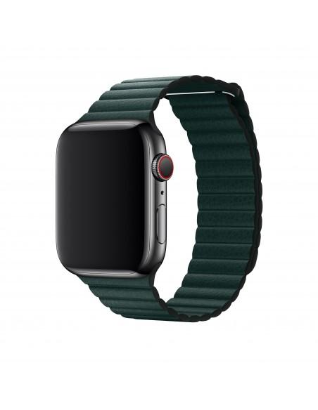 apple-mth82zm-a-tillbehor-till-smarta-armbandsur-band-gron-lader-2.jpg