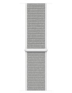 apple-mtma2zm-a-tillbehor-till-smarta-armbandsur-band-gr-silver-1.jpg