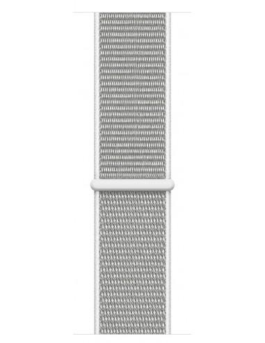 apple-mtma2zm-a-smartwatch-accessory-band-grey-silver-1.jpg