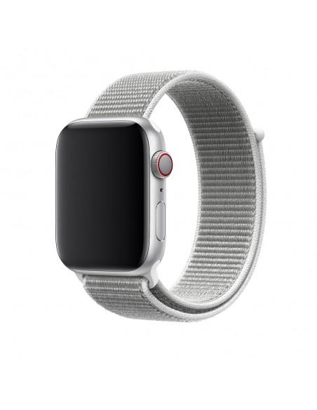 apple-mtma2zm-a-smartwatch-accessory-band-grey-silver-2.jpg