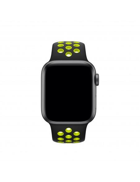 apple-mtmn2zm-a-tillbehor-till-smarta-armbandsur-band-svart-gron-fluoroelastomer-2.jpg
