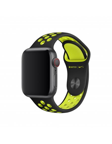 apple-mtmn2zm-a-tillbehor-till-smarta-armbandsur-band-svart-gron-fluoroelastomer-3.jpg