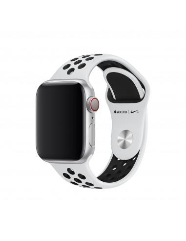 apple-mtmq2zm-a-tillbehor-till-smarta-armbandsur-band-svart-platimun-fluoroelastomer-1.jpg
