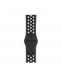apple-mtmx2zm-a-smartwatch-accessory-band-anthracite-black-fluoroelastomer-1.jpg