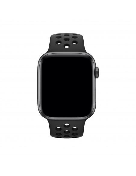 apple-mtmx2zm-a-smartwatch-accessory-band-anthracite-black-fluoroelastomer-2.jpg