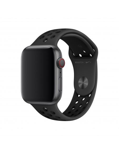 apple-mtmx2zm-a-smartwatch-accessory-band-anthracite-black-fluoroelastomer-3.jpg