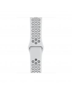 apple-mtmy2zm-a-tillbehor-till-smarta-armbandsur-band-svart-platimun-fluoroelastomer-1.jpg